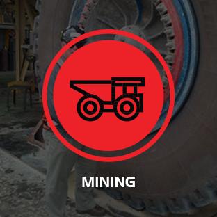 Mining-Rollover